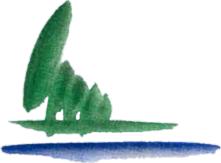 FLU Planungsteam logo landschaft architekten landschaftarchitekten freiraum umwelt regensburg bayern deutschland